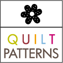 http://sweetwater.typepad.com/makelifesweet/ad-quilt-patterns.jpg