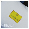Pillow_newsletter